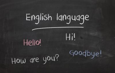 english-2724442_1920 - language lessons